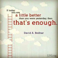 #getbetter #fnd