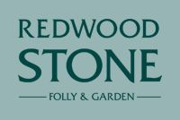 Redwood Stone Folly & Garden logo
