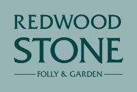 Redwood Stone Folly & Garden logo
