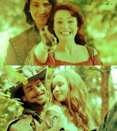 d'artagnan and constance | Home [constance-and-dartagnan-haven.tumblr.com]