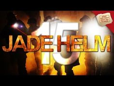 Jade Helm In Washington State? All White 'Attack Choppers' May Be UN - YouTube