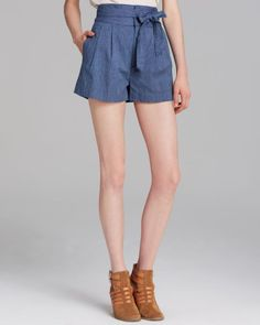 MARC BY MARC JACOBS. •Style: Short Pants. •Size Type: Regular. •Color: Blue. •Category: NEW. • Let us know if you would like to combine your orders into one invoice, we will gladly assist you if you are unfamiliar with this process.