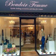 Window Autumn 2015 Boudoir, Stylish Outfits, Window, Autumn, Clothes, Women, Woman, Dapper Clothing, Outfits