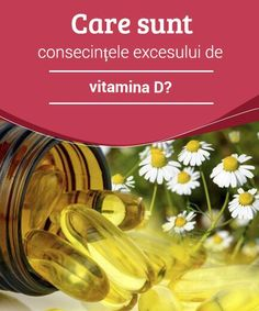 Diet, Healthy, Food, Medicine, Vitamin D, Essen, Meals, Health, Banting