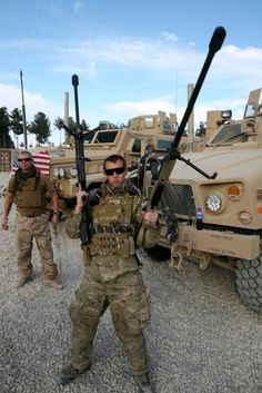 Bomb Patrol Afghanistan Rockin' it!!!!! Thank you guys for protecting us and fighting for us!!! God be with you always!!!
