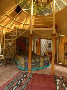 Jenna's River Bed and Breakfast (Panajachel, Guatemala - Lake Atitlan) - Hotel Reviews - TripAdvisor