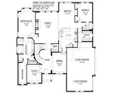 Index together with Bedroom With Ensuite Plans additionally Colorado 10 further Arch Plan moreover Bedroom Addition Plans. on master bedroom floor plans with ensuite