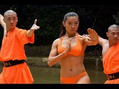 New Hindi Dubbed Movie 2016 | Hollywood Best Action Martial Arts Movies ...