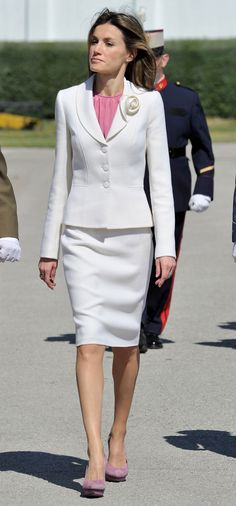 Google Image Result for http://images.huffingtonpost.com/2010-04-11-PRINCESSLETIZIA.jpg