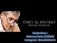 Mihriban Hikayesi - Abdurrahim Karakoç