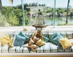 Puerto Vallarta: The Gem of Mexico's Pacific Coast - Detours with Daisey Puerto Vallarta, Pacific Coast, Outdoor Furniture, Outdoor Decor, Cabo, Gem, Mexico, Explore, Beach
