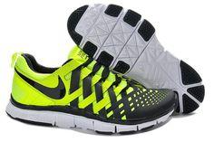 cheap for discount 98a59 4064f Nike Free Trainer 5.0 Hommes,magasin de chaussure en ligne,air max en ligne