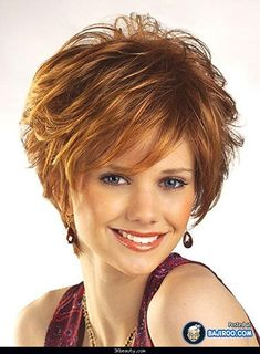 Image result for short hairstyles for over 50 with glasses #women'sfashionover50yearolds