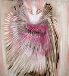 Hannaleena Heiska Illustration, Photography, Painting, Inspiration, Color, Art, Biblical Inspiration, Art Background, Photograph
