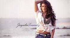 24 Best Jacqueline Fernandez Images Jacqueline Fernandez Latest