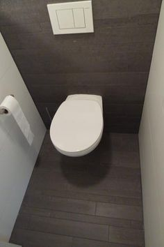 1000 Images About Wc Ontwerp On Pinterest Toilets