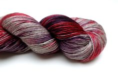 October 2014 Club | Skein Quuen