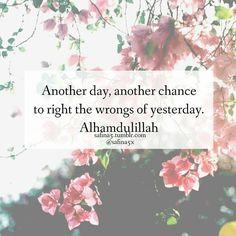safina5 on instagram #Alhamdulillah by Safina5 | WHI