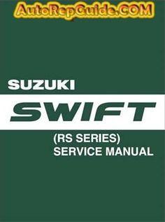 download free nissan navara d40 series service repair manual rh pinterest com Nissan 200 Ser Turbo Nissan 20Sx