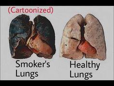 Overcome smoking addiction SUBLIMINAL HYPNOSIS and binaural beats