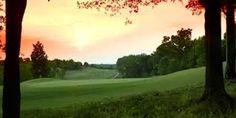 Brookstone Meadows Golf Club https://forelinksters.com/course/brookstone_meadows_golf_course_anderson