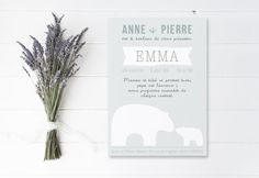 Hey, I found this really awesome Etsy listing at https://www.etsy.com/ca/listing/279728804/personalised-birth-announcement-polar