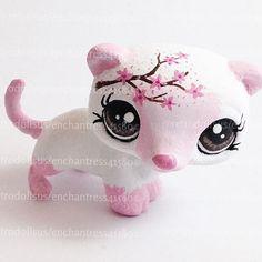 aww cute                                                                                                                                                                                 Más