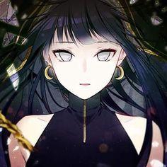 Hinata is so beautiful !! Lucky naruto More