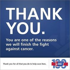 relay for life american cancer society | American Cancer Society, Relay For Life Online Chairs - California ...