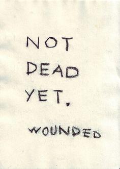 weissesrauschen: rotem of qiryat gat not dead yet. graphite on paper. london-amsterdam 2000
