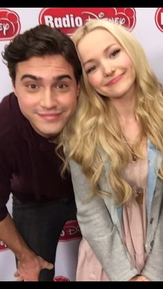 The Girl & the Dreamcatcher (Dove and Ryan) oh my gosh they are So cute ❤️❤️❤️