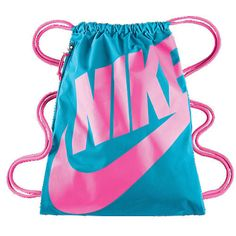 Enlarge Nike Heritage Gym Bag | S O C C E R | Pinterest | Best Gym ...