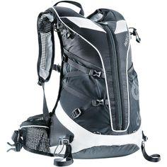 Deuter Packs Pace 20 Backpack - Ultra-light Fast Packs