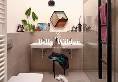 New at Billy-Wilder-Promenade: 11 exclusive penthouse apartments ready to move in Berlin-Lichterfelde. Every penthouse features at least one terrace and high-quality #interior. Contact us at: 030-880-353-544