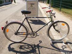 wir haben gute gebrauchte fahrraeder mit guter qualität, zuverlässig und preisgünstig.vorbeikommen, probe fahren oder online bestellenElektrofahrradverleih 30 € am TagFahrradverleih 15 € am TagFahrräder bei Fahrradverleih hinbringen u. abholen ab 50 €Fahrradankauf - FahrradverkaufNeu-Fahrräder auf Anfrage.Von 10 - 18 Uhr geöffnetDraiser Str. 955128 Mainz06131 3661610175 4791772Fahrrad14 SkypeFahrradversand0152 04750263 thai - Massage https://youtu.be/9RGQfT3jboE