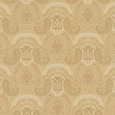 Delightful sandalwood designer wallcovering by Ralph Lauren. Item LWP65733W. Fast, free shipping on Ralph Lauren fabric. Search thousands of luxury wallpapers. Sold by the roll. Width 20 inches.