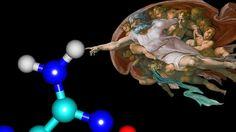 Magyar tudósok a világon elsőként újabb okát bizonyították, amiért az élet nem jöhetett létre valamilyen védő membrán, azaz a sejthártya nélkül.
