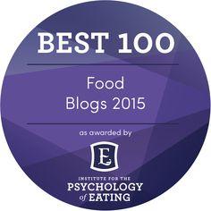 best-100-food-blogs
