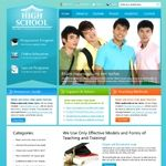 templatemagician.com has a wide range of CSS templates for different economic sectors. They provide complete web solutions to the entrepreneurs related to the businesses of auto industry, agriculture, beauty parlour, business solutions, computer, confectionery, call center, creative communication, design portfolio, dairy farm, elevator repair, education consultant, fashion boutiques, financial consultancy, garden . http://www.templatemagician.com/category/CSS-templates