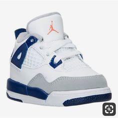 buy popular de4b4 c7fc5 Baby Jordan Shoes, Baby Boy Shoes, Jordan Basketball Shoes, Basketball  Floor, Kid