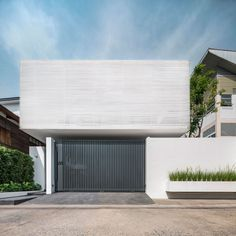 Gallery of Y House / Anonym - 2
