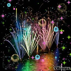HAPPY NEW YEAR Photo: This Photo was uploaded by Find other HAPPY NEW YEAR pictures and photos or upload your own with Photobucket free … Source by Related posts: Happy New Year Images with Wishes & Quotes
