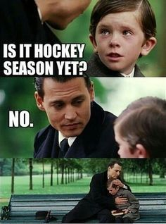 field hockey memes - Google Search