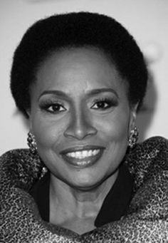 Tempestt Bledsoe Natural Hair | Jennifer Lewis.) Actress