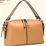 Evening/Party Faux Leather Purity Star-magazine-style Women's Bags DTH-285870