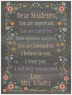 Only $5 - MUST BUY http://www.schoolcounselorstore.weebly.com/posters.html