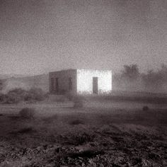 "Stream **Godspeed You! Black Emperor's** New Album titled ""ALLELUJAH! DON'T BEND! ASCEND!""  Godspeed You! Black Emperor's first new album in a decade. Epic sounds! http://pitchfork.com/news/48130-stream-godspeed-you-black-emperors-new-album/"