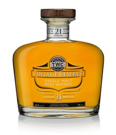 Expensive Irish Whiskey Brands | ... 258x300 Review: Teeling Whiskey Company Irish Whiskey and Poitin