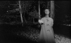 Les yeux sans visage - Georges Franju - 1959