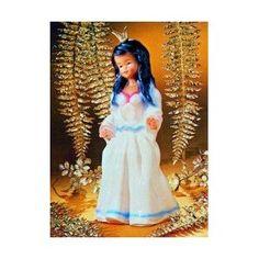 Zwerg auf schildkr te 45 cm gartenzwerg kunststoff - Schneewittchen gartenfigur ...